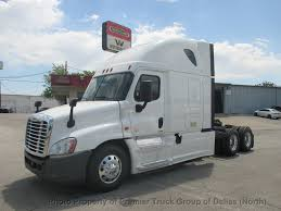 2015 Used Freightliner Cascadia At Premier Truck Group Serving U.S.A ... Used 2014 Freightliner Scadia Tandem Axle Sleeper For Sale In Fl 1134 2015 Tx 1081 Dump Trucks Listing 118053 Freightliner Tractors Trucks For Sale Tbg 2008 M2 Box Van Truck New Jersey 11184 Coronado 114 Adtrans Used 2012 Beverage Az 1102 2004 Argosy 2000 Classic 577111 For In North Carolina From Triad Rio Financial Services Inc
