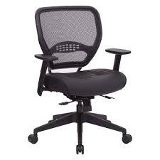 Tempur Pedic Office Chair Tp8000 by Furniture Home Desk Chair 001tempur Pedic Office Chair New