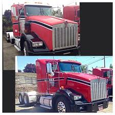 Awesome 20 Photo Truck Wash Near Me   MOSBIRT.ORG Eagle Truck Wash Near Me Rochester Car Royal Start A Commercial Washing Business Systems Company History Tommy Semi Iq 101 Equipment And Investment Requirements How Often Should You Your Howstuffworks Locations Photos Coleman Hanna Carwash