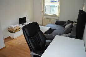 gut ausgestattete 2 zimmer wohnung in bayreuth apartments