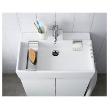 Ikea Vessel Sink Canada by Lillången Sink 23 5 8x10 5 8x5 1 2