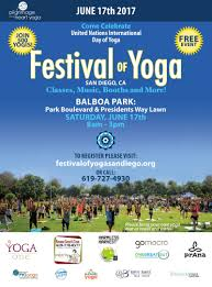 Balboa Park Halloween by Festival Of Yoga San Diego In San Diego At Balboa Park