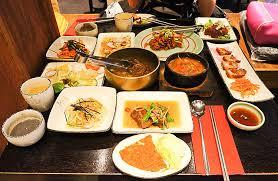 cuisine vancouver best restaurants in vancouver 604 now