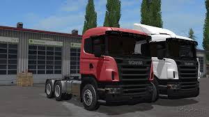 SCANIA R440 V1.0 » Modai.lt - Farming Simulator|Euro Truck Simulator ... Truck Trailer Transport Express Freight Logistic Diesel Mack Scania R440 V10 Modailt Farming Simulatoreuro Truck Simulator Ownoperator Niche Auto Hauling Hard To Get Established But Autotruck Service Repair Gwinner North Dakota Welcome Texas Services Call 5124442886 Austin Tx Runyan Wrecker Tire Towing Sulphur Kalnapilis Priekabos Skinas Gamerislt Euro 2 Heavy Cargo Krovini Perveimas Ryt Kryptimi A Griciaus Autransporto Mon Transportation Options Fht Careud U901 Tpms Car Wireless Pssure Monitoring