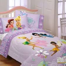 Tinkerbell Toddler Bedding by Fly To Sleep With A Tinkerbell Bedding Bedroom Set