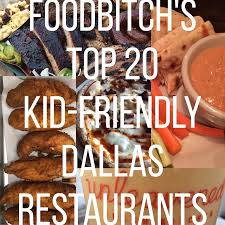Top 20 Kid-Friendly Restaurants In Dallas According To Foodbitch Dtown Dallas Mexican Restaurant Iron Cactus Altitude W Victory Hotel Awesome Best Patio Bars In Nfif6 Cnxconstiumorg Where To Drink Craft Beer In Obsver 12 Essential Cocktail Mapped Playboycom Ranks The Tot Among Top Dive Time Out The 18 Rooftop How Spend Hours Uptown D Magazine Happiest Hour America 2016 Usa 10 Of Sports Charlotte Whetraveler High Five Casual Bar And Restaurant With Big Patio Now Open On