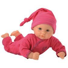 Corolle Mon Premier Bébé Calin Grenadine Baby Doll Y73950