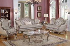 Formal Living Room Furniture Placement by In Search For Elegance In The Elegant Living Rooms