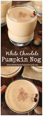 Kahlua Pumpkin Spice Martini Recipe by Pin By Janice Maiolatesi On Halloween Ideas Pinterest White