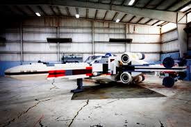 Lego X Wing Stand by The Lego Group Unveils World U0027s Largest Lego Model News Room