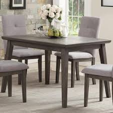 Table And Chair Sets Tables Browse Page
