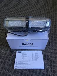 Recovery Britax 12/24 Volt Led Strobe Amber Bolt Beacon Tow /car/van ... 1 Kit Led Flashing Car Truck Strobe Emergency Warning Light Bar Deck Fire Truck Ladder Flashing Lights Hi Res 46162276 In Situation With Lights Stock Image Of Flashing Lorry Drivers For Windows Download Bestchoiceproducts Best Choice Products Toy Electric Action Athens Greece Department At Work Road Emergency Safety Beacon Umbrella Lovely For Trucks 16 Flash Dash Kids And 50 Similar Items Two Fire Trucks In Traffic With Siren To Ats 24v Recovery Daf Scania 12