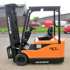 AH102 Toyota 5FBE15 1500kg Electric Forklift Fork Lift Forktruck ... China Ce Certified Fully Powered 2 Ton Diesel Fork Truck Forklift Trucks New Used Uk Supplier Premier Lift Engine Nissan Samuk He15 Excalibur Service Handling Specialty Whosale Fork Truck Online Buy Best From Ah1058 Still R5015 1500kg Electric Forktruck Accident Stock Photos Hire And Sales In Essex Suffolk Updated Direct Acquires United Business Shd Logistics News Vestil Carriage Bumper
