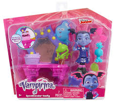 Amazon.com: Vampirina Spooktacular Vanity Dolls, Multicolor: Toys ... Technical Articles Coe Scrapbook Page 2 Jim Carter Amazoncom Townleygirl My Little Pony Best Peeloff Nail Polish Power Ponies Maneiac Mayhem Toys Games Shopkins Season 10 Sweet Treat Truck Deluxe Walmartcom Unicorn Coloring Set Craft Kit By Schylling 60237 Classic Parts Of America Competitors Revenue And Employees Owler Bully Dog Window Sticker Pr4010 Tuff The Source For New 2019 Ram 1500 Laramie Crew Cab 4x4 64 Box For Sale Fort Mane N Tail Olive Oil Creme 55 Ounce Hair And Scalp Breyer Lily Care Me Vet Interactive Horse Toy N Moisturizer Texturizer Cditioner 32 Fl Oz Plastic