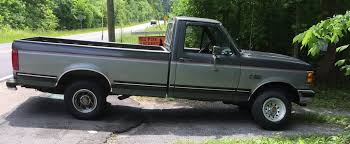 Ford Truck Bullet Hole Wheels | Pats 1989 F150 Spillver Bullet 100 Foot Oil Boom Gun Watch Nice Truck Windshield Hole Speculation Ford Wheels Pats 1989 F150 82009 Sterling Airbag Recall Brigvin 2008 Rollback Truck Item Db2766 Sold De Silver Bullet Ford F250 Talkn Torque Is Your Proof Diesel Tech Magazine Devoted Daily Jared Traylors Silver Ram Hpi St 30 Rtr 110 Scale 4wd Nitro Stadium Hpi110660 Cars Trucks Big Rigs Pulling Series 1 Loading Up On Trailer Chris Brown Buys A 3500 Army To For Safety