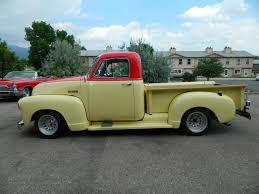1953 Chevrolet 3100 For Sale | ClassicCars.com | CC-1130680