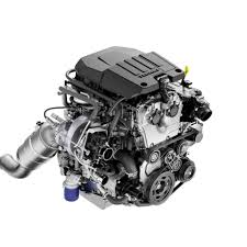 2019 Silverado Engines: Chevrolet Announces 2.7L Turbo Four-Cylinder ... 1958 Chevy Truck With A Twinturbo Ls1 Engine Swap Depot Stretched S10 Has A Twinturbo Big Block In Its Bed 9s Chevrolet Is Throwing Huge Turbo Fourcylinder The New Rc Cars 3 Turbo Mack Licenses Brands Products Boosted Pickups Brief History Of Turbocharged And Supercharged Trucks Fastfioussuperchargedlettsturbotruck The Kingdom Insider Gmboost Stunning Twin 454 Ss Truck With Over 800 Small 2019 Silverado 4cylinder Review 1986 Toyota 4x4 Pickup Rons Toy Shop