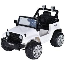 Costway: Costway 12V Kids Ride On Truck Jeep Car RC Remote Control W ... 19992018 F150 Diode Dynamics Led Fog Lights Fgled34h10 Led Video Truck Kc Hilites Prosport Series 6 20w Round Spot Beam Rigid Industries Dually Pro Light Flood Pair 202113 How To Install Curve Light Bar Aux Lights On Truck Youtube Kids Ride Car 12v Mp3 Rc Remote Control Aux 60 Redline Tailgate Bar Tricore Weatherproof 200408 Running Board F150ledscom Purple 14pc Car Underglow Under Body Neon Accent Glow 4 Pcs Universal Jeep Green 12v Scania Pimeter Kit With Red For Trucks By Bailey Ltd