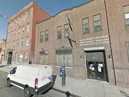 bed stuy post office is proof god hates you residents say bed