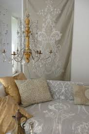 Best 25+ Textile Design Courses Ideas On Pinterest | Liberty Of ... 100 Home Textile Design Jobs Nyc Hollywood At Designer By Cahit Glden At Coroflotcom Textile Design Jobs Ldon Gadoon Mills Limited Uk Welcome 2017 Textiles Soft Furnishings Ikea Ireland Dublin Photo Allison Ramsey Garage Plans Images Contact Stephanie Resume Senior Designer Resume Samples In Mumbai