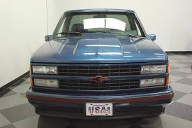 1990 Chevrolet Silverado | Streetside Classics - The Nation's ... Hot Wheels Creator Harry Bradley Designed This 1990 Chevrolet 454 Ss Ck 3500 Overview Cargurus Only 5200 Miles Chevrolet Gmt400 C1500 Stock 14799 For Sale Near Duluth Ga Silverado Sale Classiccarscom Cc1075294 Wikipedia Tenton Hammer Truckin Magazine Cheyenne C2500 Pickup Truck Item D4396 So C60 Flatbed J5420 Sold Novemb 1500 Questions It Would Be Teresting How Many Pickup Fast Lane Classic Cars