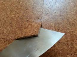 Removing Asbestos Floor Tiles Uk by How To Remove Cork Tiles Removing Cork Floor Tiles And Cork