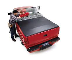 Truck Tonneau Covers By Extang | Pembroke, Ontario, Canada | Trucks ... Truck Bed Reviews Archives Best Tonneau Covers Aucustscom Accsories Realtruck Free Oukasinfo Alinum Hd28 Cross Box Daves Removable West Auctions Auction 4 Pickup Trucks 3 Vans A Caps Toppers Motorcycle Key Blanks Honda Ducati Inspirational Amazon Maxmate Tri Fold Homemade Nissan Titan Forum Retractable Toyota Tacoma Trifold Tonneau 66 Bed Cover Review 2014 Dodge Ram Youtube For Ford F150 44 F 150