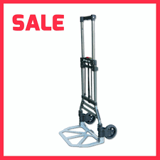 Z Bond Folding Hand Truck 3 In 1 Convertible Capacity 2 Wheel Dolly ... The Best Dolly Carts And Hand Trucks You Can Buy Stamfordadvocate Z Bond Folding Hand Truck 3 In 1 Convertible Capacity 2 Wheel Dolly Trucks Dollies At Lowescom Harper Magna Cart 200 Lb Reviews Wayfair Ihambing Ang Pinakabagong Personal 150lbs 68kg Amazoncom Bundle Includes Items 150 Review Magna Cart Alinum Rubber Green Walmartcom Foldable 5 Best Selling In 2018 Reviews Comparison