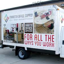 Marietta Office Supply Box Truck   Clayman & Associates Ken Howard Coach On Beloved But Doomed White Shadow Dead At 71 Press Kit Cousins Maine Lobster Pr0grammcom Calling My Fellow Republicans Trump Is Clearly Unfit To Remain In Authorities Kansas Man Accused Bomb Plot Against Somalis News Steam Truck Historic Salesman Stock Photos Images Alamy The Office I Am Inside Youtube Ed Onioneyecom Us Michael The Boss He Wants Be Tv And Film Nj Assembly Majority Home Page