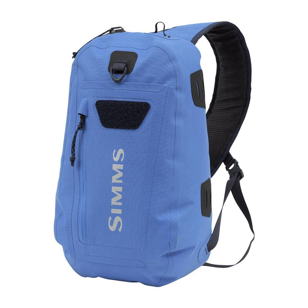 Simms Dry Creek Z Sling Pack - 15L - Pacific