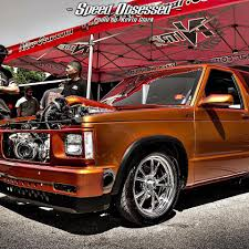 LSX Build Of The Month: Barry Cook's 8-Second Chevy Blazer Amazoncom Ezstik Hot Professional 3d Printer Build Surface From Ez Chassis Gives New Life To Pickups Not Mention Its Small Town Custom Whip 47 Peacock Db Longboard Big Coffin Grip Tape 80 Grit Your Own Truck Storage System And Tiedown Rack Fileeu08 Yak Ezgo Xi875 Easy Goelectric Ldon Zoo The Definition Of A Complete Overland Drive Jacks Chrome Shop On Twitter Gorgeous Red White Blue Single Your Trucking Business With Ezlinq App Medium It 2014 Chevrolet Silverado Configurator Without Pricing 1986 Nissan 720 Drift Core Goez Mini Truckin Magazine Bandai Gundam Fighters Hgbc Ez8 Ezarms Parts Hg Topper Lift Truck Install Youtube