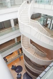 100 Office Space Pics Atlantic Technology Centre