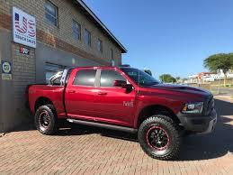 100 Dodge Truck Sales Meet The Company Building HELLCAT Rebel TRX Replicas Mopar Insiders