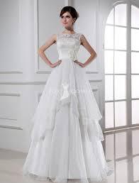 Cap Sleeve Bridesmaid Dresses Floor Length by Cap Sleeve Bridesmaid Dresses Floor Length Gown And Dress Gallery
