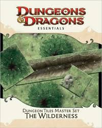 dungeons and dragons tiles master set paizo dungeons dragons rpg essentials dungeon tiles