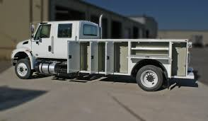 Standard Line Body - Kaffenbarger Truck Equipment Co. Kaffenbarger Truck Kaffenbargertrk Twitter Venco Venturo Industries Llc Stake Bed Sides And Headboard Hdware Ford Enthusiasts Forums Equipment Youtube Contractors Directory September 2012 By Five Star Co Posts Facebook 2017 New Isuzu Npr Hd 14ft Open Landscape At Industrial Power 2018 Hino 155dc Body C Ktec07711