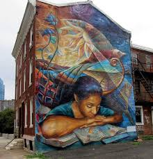 116 best philadelphia murals images on pinterest mural art 3d