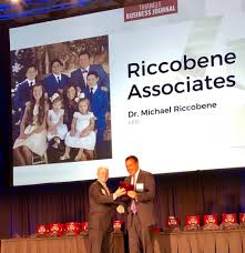 Dental Front Desk Jobs Raleigh Nc by Riccobene Associates Family Dentistry Home Facebook
