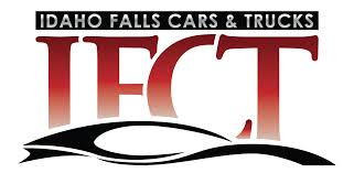 Idaho Falls Cars & Trucks | Used Car & Truck Dealership - Idaho ... Vehicle Insurance Premium Calculator Video Youtube Vehicle Loan Payment Calculator Wwwwellnessworksus Commercial Truck Division Commercialease Ford Fancing Official Site 2018 Gmc Sierra 2500 Denali Auto Payment Worksheet Function How Would I Track Payments In Excel Diprizio Trucks Inc Middleton Dealer To Calculate Car Payments A Coupon 7 Steps With Pictures