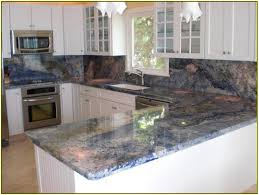 Blue Granite Kitchen Designs – Quicua.com Yellow River Granite Home Design Ideas Hestylediarycom Kitchen Polished White Marble Countertops Black And Grey Amazing New Venetian Gold Granite Stylinghome Crema Pearl Collection Learning All Best Cherry Cabinets With Build Online Cabinet Door Hinge Overlay Flooring Remodeling Services In Elizabethown Ky Stesyllabus Kitchens Light Nice Top