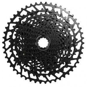 Sram NX Eagle PG-1230 11-50 Cassette - 12 Speed