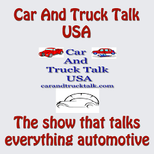 Car And Truck Talk (podcast) - Rsbaxter | Listen Notes Kia Sedona Transportation Pinterest Cars Auto And Car Truck Talk Podcast Rsbaxter Listen Notes Usa Auto Supply Bike Show 2016 Unikdragphotos Youtube American Brands Companies Manufacturers Brand Namescom Recycling Facts Standridge Parts Car Truck Crash At Intersection In Suburbs Of Boston Stock 253 Million Cars Trucks On Us Roads Average Age Is 114 Years Inland Corona Ca Working With Our Youth Used Greenville Nc Trucks World Free Images Beacon Hill Otagged Greer South Carolina United Usave And Rental Scam Rental Company Warning Dont
