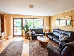 dugel immobilienpartner angebote reihenhaus 45355
