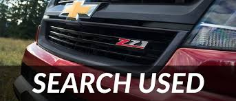 Best Chevrolet In Kenner | New & Used Chevy Dealership | New Orleans