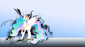 Unicorn Rainbow Wallpapers 8RI2151 1920x1080