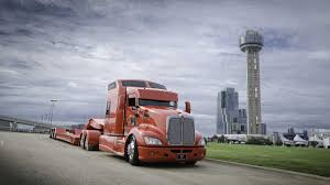 100 Best Truck Mileage 2017 GATS Of Show Limited Combo Striking Look For