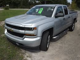 Find Used Cars For Sale In Oscoda, Michigan - Pre Owned Cars Oscoda ... Marlette Used Chevrolet Silverado 2500hd Vehicles For Sale Gm Topping Ford In Pickup Truck Market Share Dozens Of Used Trucks From Area Utility Companies And Other Rust Free Trucks For Ultimate Rides Cars Jackson Mi Huff Auto Group Lansing Less Than 5000 Dollars Autocom Buy A New Truck Hudson 2017 F150 Dealer 2018 1500 Near Sundance Don Ringler Temple Tx Austin Chevy Waco Ypsilanti 1000 Wrecking Parts Llc Door 1957 Pickup Sale A