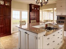 Thermofoil Cabinet Doors Replacements by Replacing Cabinet Doors Large Size Of Kitchen Cabinets And 2
