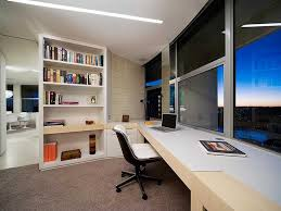 ▻ Office : 4 Simple Modern Home Office Design Interior Decorating ... Office Inspiration Work Design Trendy Home Top 100 Modern Trends 2017 Small Ideas Smulating Designs That Will Boost Your Movation Modern Executive Home Office Suitable With High End Best 25 Offices With White Wall Painted Interior Color Mad Ikea Then Desk Chic Rectangle Floating Rental Aytsaidcom Remodel Your Unique Design Ideas
