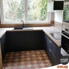 cuisiniste dunkerque meuble cuisine allemande lovely meuble cuisine en coin meuble